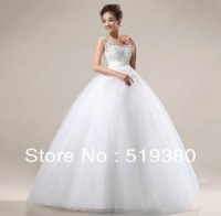 hot sale,,high waist strap style lace deep V-neck maternity wedding dress,ladies Maternity wedding dress