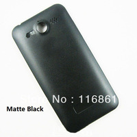 30PCS EMS Free shipping Back Cover for Hua w** U8860 Honor (Variegated)