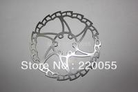 bicycle brake rotor bicycle rotor bicycle brake disc disc brake rotor 160mm YH rotor 3