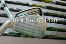 popular golf clubs irons