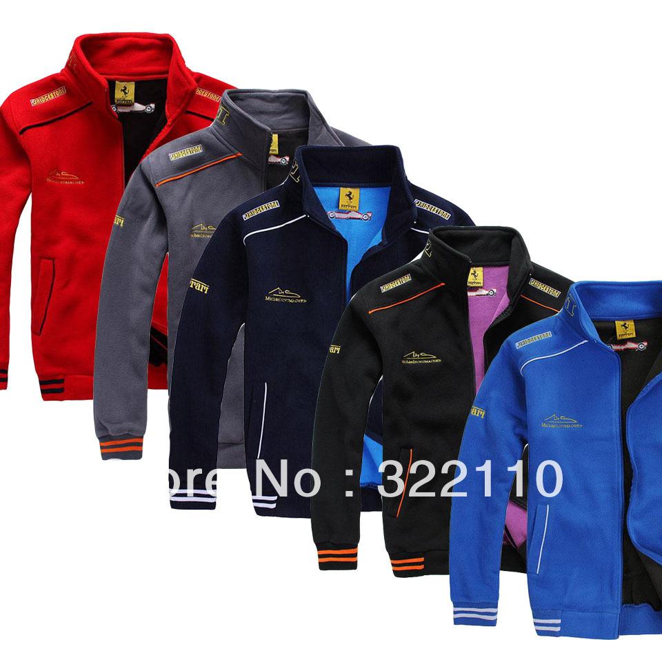 http://i01.i.aliimg.com/wsphoto/v1/855078629/Men-Jacket-Brand-2013-Fashion-Family-look-Embroidery-Coat-Auto-Club-clothing-Sports-Casual-Sweatshirt-Outerwear.jpg