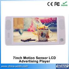 wholesale usb motion sensor