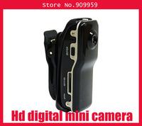 Hd digital mini camera mini wireless micro webcam monitor dv camera md88s  HD 720P