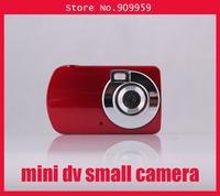 New arrival second generation hd mini camera mini dv small camera mini camera