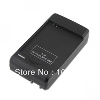 USB Wall Battery Charger with US Plug for Samsung Galaxy S4  IV i9500