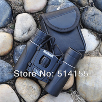 8X21Concert telescope binocular Telescope Sports Hunting Camping Spotting Scope Free Shipping