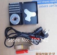 Standing Heat Sealing Machine  SF-150D 100% Warranty