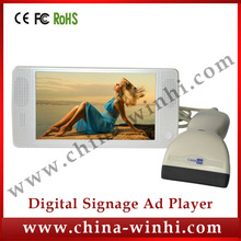 wholesale play advertisements
