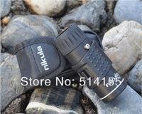 Wholesale Nikula 7x18 Adjustable Focus  Handy Pocket-Sized Monocular Telescopes for Travel Concert Sport ActivitiesFree shipping