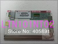 Free shipping LP101WSA-TLA1 TLN1 TLP1 LTN101NT02 LTN101NT06 B101AW03 V.0 V.1 V.2 HSD101PFW2 N101L6-L02 L01 CLAA101NC05 M101NWT2