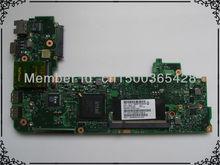 hp mini motherboard price