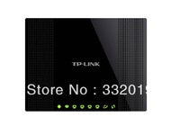 Free shipping TP-LINK TL-WR846N  300M wireless router wifi router