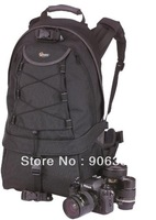 Lowepro Rover Plus AW Digital Camera Photo Bag