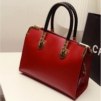 2013 Free/drop shipping JY101 new fashion shoulder bags and women handbag totes bags