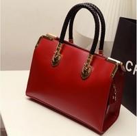 2014ree/drop shipping JY101 new fashion shoulder bags and women handbag totes bags