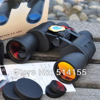 PANDA20X50 Powerview  Porro Prism Binoculars Optical Binocular Telescope 100%NEW - Free shipping