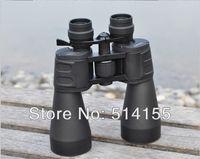 SAKURA 10-90X80 Zoom Binocular Telescope Gleam Night Vision scope goggles for Camping Binoculars  free shipping