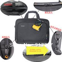 Lenovo laptop bag for 10 10.1 12.1 12.5 14.1 14.4 14.6 15.1 15.4 15.6 inch shoulder bag for 9 inch tablet / laptop / IPAD