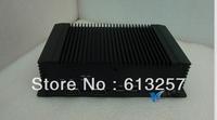 3.5'' ATOM N2800 Industrial Computer/Fanless Industrial Computer/Embedded Industrial BOX PC