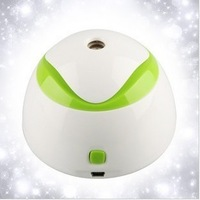 Free shipping Mini USB humidifier air humidifier ultra-quiet desktop office humidifier