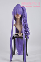 Vocaloid Kamui Gakupo Cosplay Light Wig 2clip