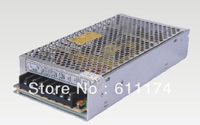S-120W-24V 120W 24V 5A cnc router Power supply