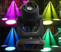 330W computer moving head beam light 15R Pro Spot/Wash/Beam 3in1