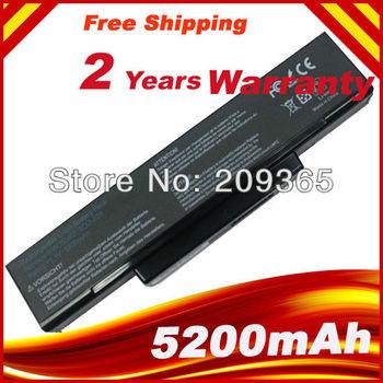 Battery For LG E500 EB500 ED500 M740BAT-6 M660BAT-6 M660NBAT-6 SQU-524 SQU-528 SQU-529 SQU-718 BTY-M66 BTY-M68