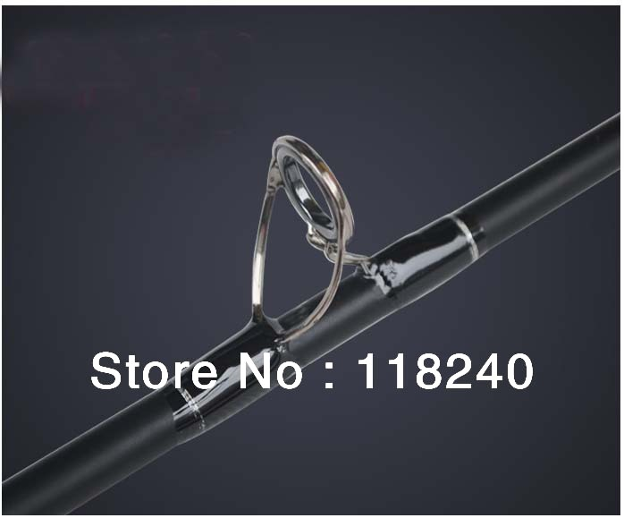 Casting Rods And Reels Rods,casting Lure Rods
