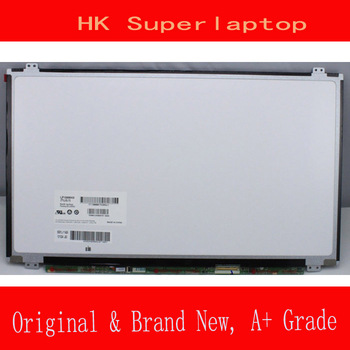 LP156WF4 SLC1 LP156WF4-SLC1 LP156WF4-SLB1 LP156WF4 SLB1  IPS  LCD screen slim grade A+    (1 year warranty)