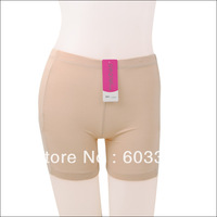 Fashion Women's pants short legging safety pants casual sports pant with bags 3305 free shipping