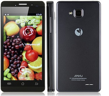 "Original Jiayu G3 phone MTK6577 Dual core dual sim GPS 4.5"" IPS screen gorilla glass black silver gray Smart phone(China (Mainland))"