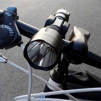 WOLFBIKE Bicycle Front Light Bike Headlight Headlamp Flash Cycling Light CREE Q5 LED Flashlight 500Lumen Torch Clip Mount Holder