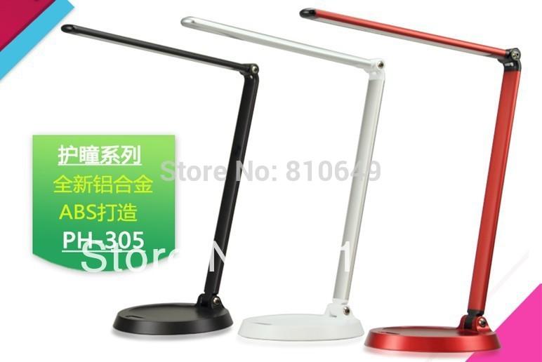 Vente en groslampe de bureau professionnels achetez des - Lampe de bureau professionnel ...