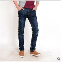 2014 New Hot Men Best Skinny Jeans MK11