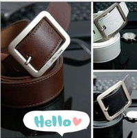 Free Shipping Denim perfect pin buckle strap belt hot-selling