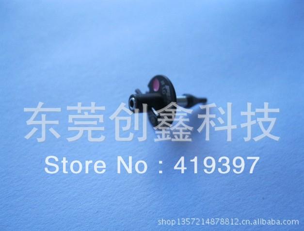 Fuji suction nozzle, NXTH08 suction nozzle, nxth12 suction nozzle, the NXTH12 1.0 NOZZLES,AA05803, R07-010-070(China (Mainland))