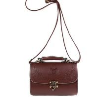 Free shipping... 2012 bags women's handbag summer bag lacquer vintage carved box female bags