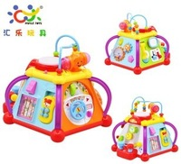 Kids Fancy Toy Department of music multifunctional   Suitable for 0-3 years Old Child  Toys Hobbies
