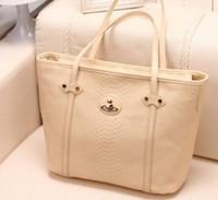 Free shipping 2013 women's handbag fashion vintage handbags  big designer handbag women's bag one shoulder handbag