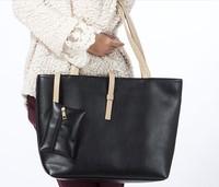 Free shipping! Summer street buckle all-match elegant one shoulder bag female bags