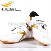 Free shipping 2013 new  size 26-44 men women adult children taekwondo training shoes casual shoes