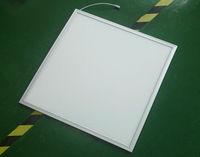 2013 Hot sale LED Panel Light 600*600 40W 3200LM 600x600 Ultrathin