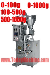 sugar packing machine(China (Mainland))