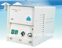 Free shipping 1-8g/h portable Commercial Ozone machine for water and air from drinking to swimming pools
