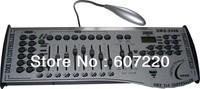 wholesale 192 channels DMX operator  with Joystick  DMX console Dmx controller 1PCS