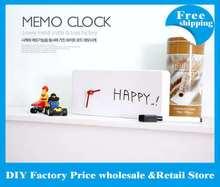 cheap diy alarm clock