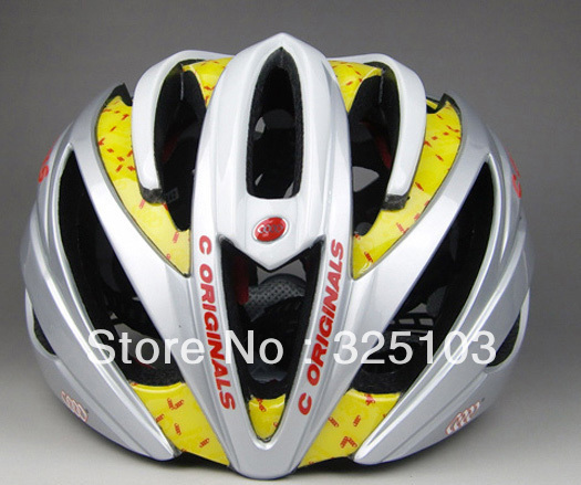 Free Shipping 2013 bike helmet bicycle cycling yellow purple blue red black professional high quality reinforcement cage women(China (Mainland))