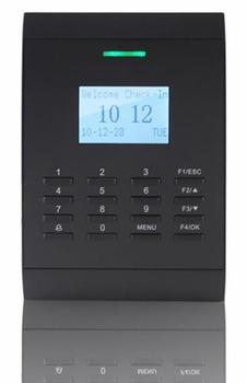 Free Shipping! Standalone RFID Door Access Control Terminal KO-SC403