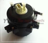 Free Shipping!! Fuel Pump Assembly P-23M , VW 043 919 051, BAA 919 051C, KEM 9051-E,PIERBURG 7.21568.01.0,